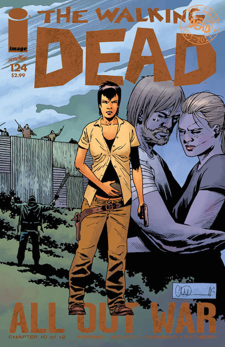 walkingdead124